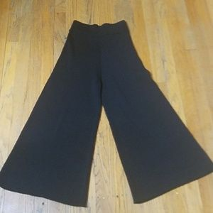 Akira Pant skirt